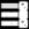 Deltaze ERP - Campos Personalizados