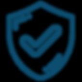 Deltaze ERP - Controle de acesso