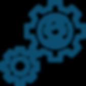 Deltaze ERP - Gestão de Clientes e Fornecedores