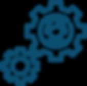Deltaze ERP - Gestão de Clientes e Forncedores