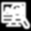 Deltaze ERP - Relatórios e Gerador de Consultas