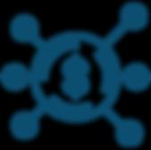 ERP Deltaze - Gestão de Compras