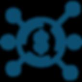 Deltaze ERP - Gestão de Compras