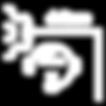 Deltaze ERP - Portal do Cliente