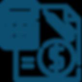 Deltaze ERP - Financeiro