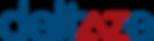 Deltaze ERP - Sistema de Gestão Empresarial em nuvem