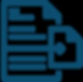 Deltaze ERP - Faturamento NF-e