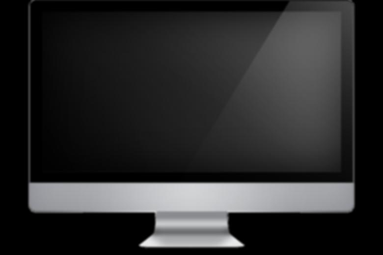 Deltaze ERP - Apresentação - Indústria