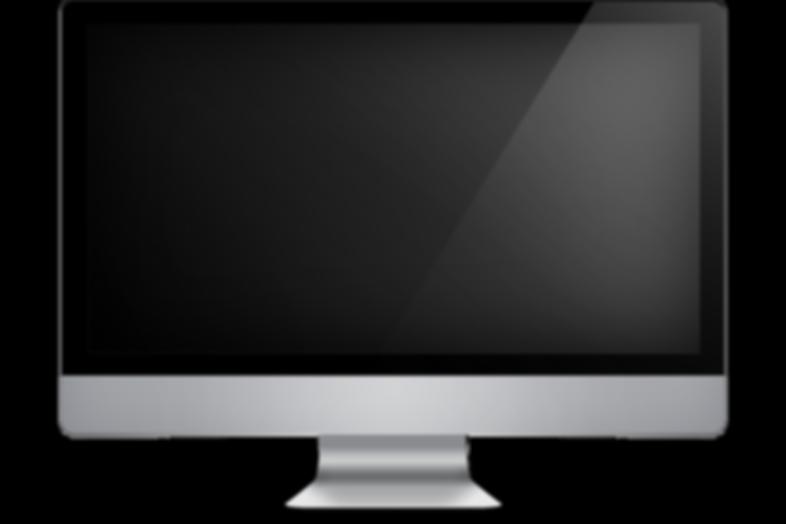 Deltaze ERP - Apresentação - Distribuidores e Atacadista