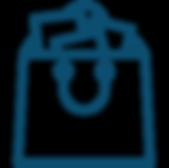 Deltaze ERP - Gestão de Vendas