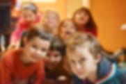 340-0-2014-School-Jezus-Eik-292.jpg