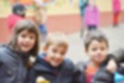 340-0-2014-School-Jezus-Eik-195.jpg