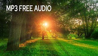 ET-audios-ICON.jpg