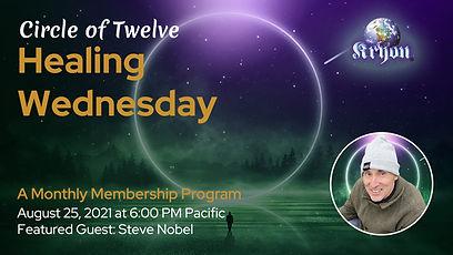 HW_210825_Steve Nobel_Vimeo_1280x720.jpg