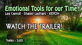 New-trailer-banner.jpg