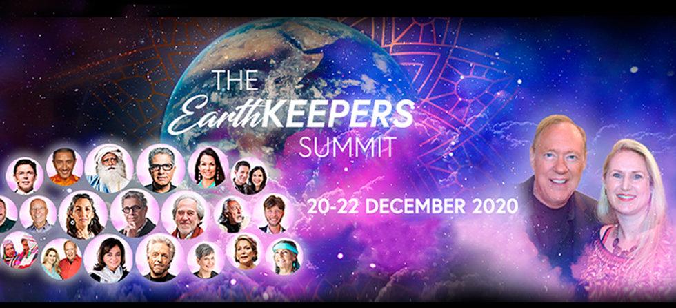 earthkeepers.jpg