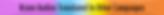 new-KryonAudioOtherLanguage-header.png
