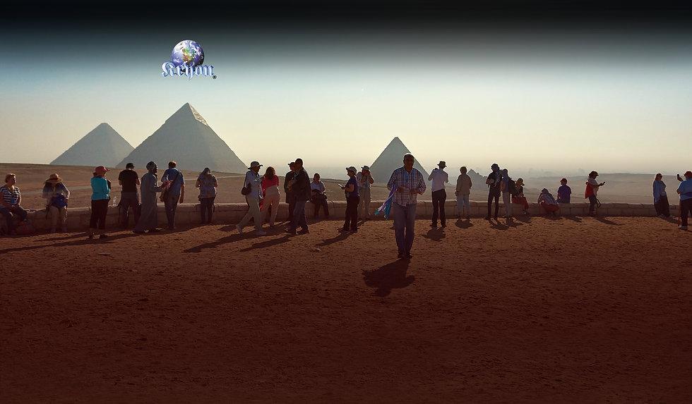 egypt-LEE_2673-adj.jpg
