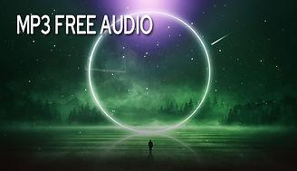HW-audios-ICON.jpg
