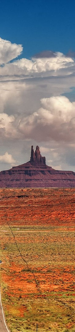 123528-Monument_Valley-rock_formation-de