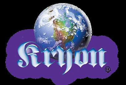 Kryon-Logo-6.22.18.png
