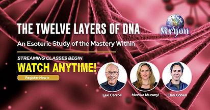 Twelve-Layers-DNA-WatchAnytime.jpg