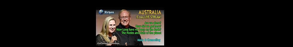 australian-top-banner-2.jpg