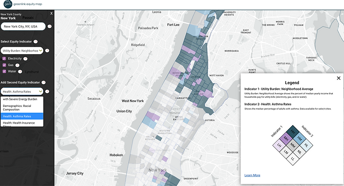 NYC-Utility-Burden-Layering.png
