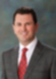 Physician - Christopher LaGraize