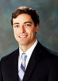 Physician - John Luke