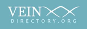 Vein XX Directory.org Logo