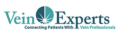 Vein Experts Logo