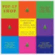 POP up shop East cliff house 2019.JPG