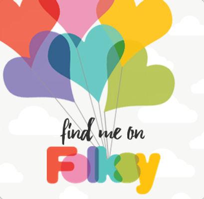 find-me-on-folksy-heart-balloons.jpg