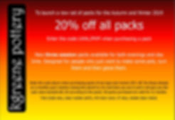 pack code and 20% off aut 2019.jpg