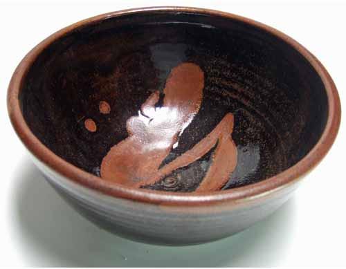 Tenmoku bowl 1 sos.jpg