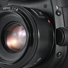 Bitácora de fotografía