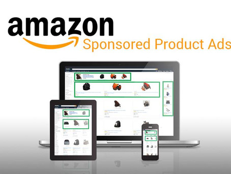 Amazon revamped strategy to conquer branding ads budget - Part II