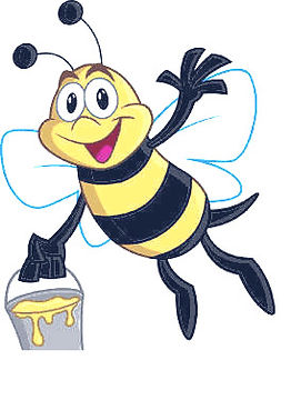 Honey-Bee-Clipart-Preview-Hoard_edited.j