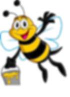 Honey-Bee-Clipart-Preview-Hoard.jpg
