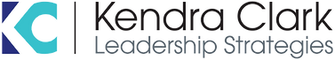Kendra-Clark-Logo_edited_edited.png