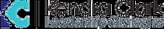 Kendra-Clark-Logo_edited_edited_edited.p