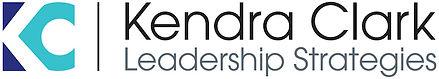 Kendra-Clark-Logo.jpg