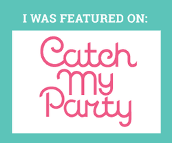 Featured-In-CatchMyParty2018