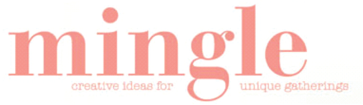 MingleMagazine