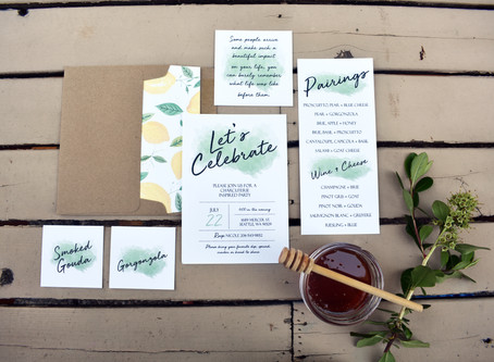 A Charcuterie Inspired Adult Birthday Party   Outdoor Birthday