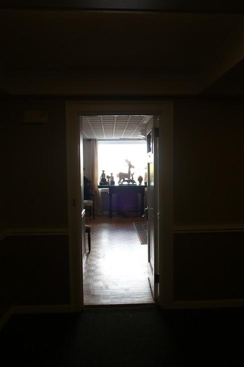 2018_September_09-apartment-0204-318.jpg