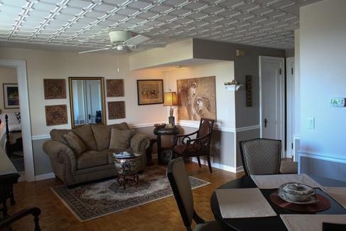 2018_September_09-apartment-0204-324.jpg