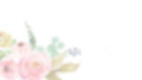 flower png 40%.png