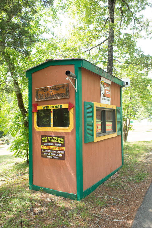 2019_May_05-Fort Wilderness Camp-0266-69